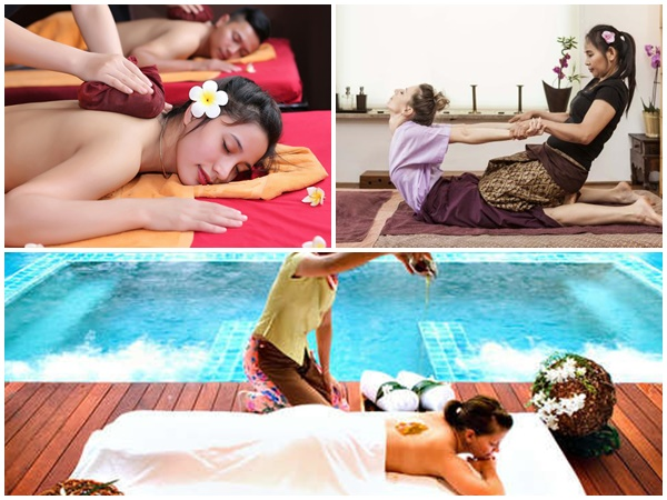 massage thai la di san van hoa phi vat the 3
