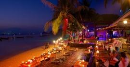 7 lý do để du khách quyết định du lịch...