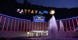 Đến casino Thái Lan tìm kiếm cơ hội trúng thưởng...