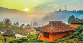 Muốn có phòng ở Lee Wine Ruk Thai Resort phải...